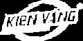 Logokienvang 5 E1586659125762 Oq2o3ysliljhhhq6c07o5fs7a40hylbdp82lvt1mc8