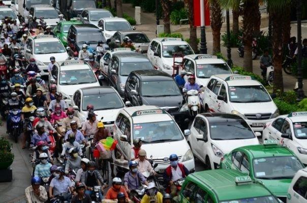 Kinh Nghiem Lai Xe Tai Noi Thanh Min 604x400 3