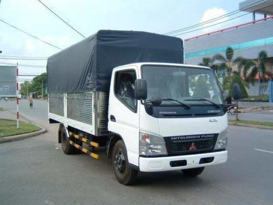 Dich Vu Thue Xe Tai Tu Lai Min 533x400 4