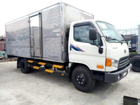 Xe Tai Min 533x400 1