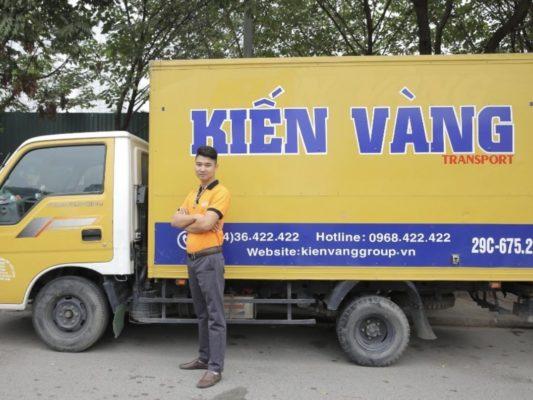 Kien-Vang-Moving