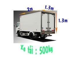 Hinh Nho 500kg Min 2