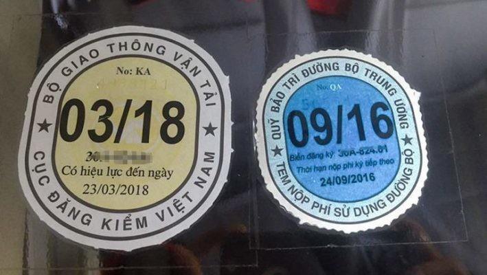 Muc Phat Xe Het Han Dang Kiem 709x400 2