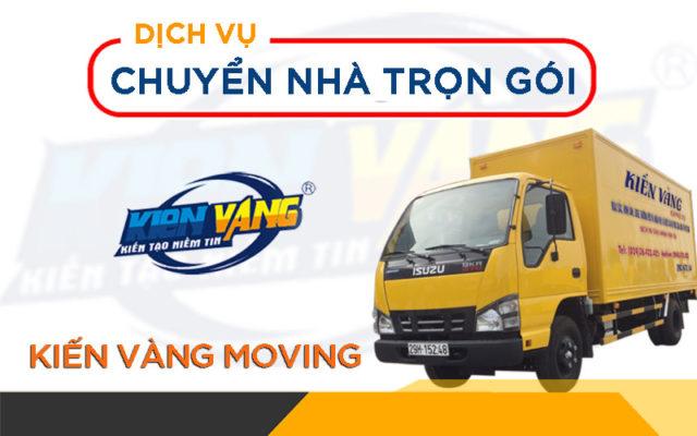 Dich Vu Van Chuyen Nha Tron Goi Kien Vang Thumb